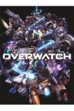 Kniha Overwatch Art Book The Art of Overwatch