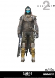 Figurka Cayde 6 - Destiny 2 Action Figure