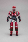 Figurka Destiny Action Figure Vault of Glass Titan Feud Unfading Shader