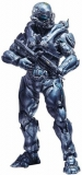 Figurka Spartan Locke - Halo 5 Guardians Series 1 Action Figure