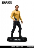 Figurka Captain James T. Kirk - Star Trek TOS Action Figure