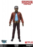 Figurka Lucas - Stranger Things Action Figure