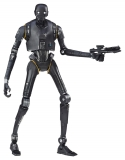 Figurka K-2SO - Star Wars Episode VII Black Series Action Figure