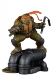 Soška Michelangelo - Teenage Mutant Ninja Turtles Statue