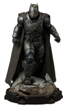 Soška Armored Batman - Batman v Superman Dawn of Justice Premium Format Figure