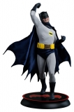 Soška Batman Sideshow Exclusive - Batman 1966 Premium Format Figure 1/4