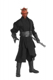 Figurka Darth Maul Duel on Naboo - Star Wars Action Figure 1/6