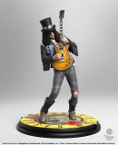 Soška Guns n' Roses Rock Iconz Statue Slash