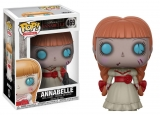 Figurka Annabelle - The Conjuring POP! Movies Vinyl Figure