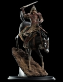 Soška Eomer on Firefoot - Lord of the Rings Statue 1/6