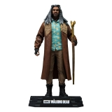 Figurka Ezekiel - The Walking Dead TV Version Action Figure