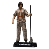 Figurka Savior Prisoner Daryl - The Walking Dead TV Version Action Figure