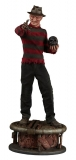 Soška Freddy Krueger - Nightmare on Elm Street Premium Format Figure