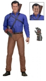 Figurka Ash Hero - Ash Vs. Evil Dead Action Figure Series 1