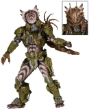 Figurka Spiked Tail Predator - Predator Action Figure Series 16