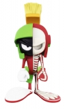 Figurka Looney Tunes XXRAY Figure Wave 2 Marvin the Martian
