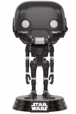 Figurka K-2SO - Star Wars Rogue One POP! Vinyl Bobble-Head Figure