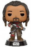 Figurka Baze Malbus - Star Wars Rogue One POP! Vinyl Bobble-Head Figure