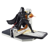 Figurka Darth Vader - Star Wars Black Series Centerpiece Diorama 2017