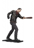 Figurka Negan Merciless Edition - The Walking Dead TV Version Deluxe Figure