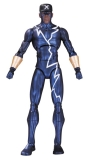 Figurka Static (Milestone) - DC Comics Icons Action Figure
