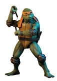Figurka Michelangelo -Teenage Mutant Ninja Turtles (1990 Movie) 1/4 Scale Figure