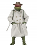 Figurka Raphael -Teenage Mutant Ninja Turtles (1990 Movie) 1/4 Scale Figure