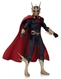 Figurka Ocean Master - Justice League Throne of Atlantis Action Figure
