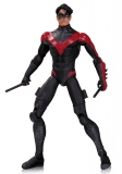 Figurka Nightwing - DC Comics The New 52 Action Figure