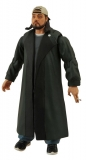 Figurka Bob - Jay and Silent Bob Strike Back Action Figure