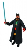 Figurka Bluntman - Jay and Silent Bob Strike Back Action Figure