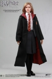 Figurka Hermione Granger (Teenage Version) - Harry Potter My Favourite Movie Figure 1/6