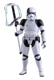 Figurka Executioner Trooper - Star Wars Episode VIII Movie Masterpiece Action Figure 1/6