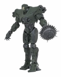 Figurka Titan Redeemer - Pacific Rim-Uprising Action Figure Series 2