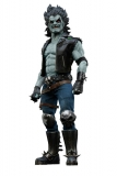 Figurka Lobo - DC Comics Action Figure 1/6