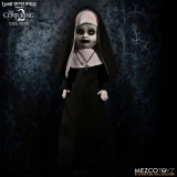 Panenka The Nun - The Conjuring 2 Living Dead Dolls Doll