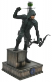 Soška Green Arrow - Arrow TV Series DC Gallery PVC Statue