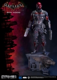 Soška Statue Red Hood - Batman Arkham Knight 1/3