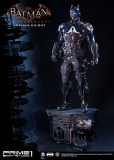 Soška Arkham Knight - Batman Arkham Knight 1/3 Statue