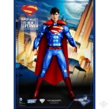 Figurka The New 52 Superman Event Exclusive Edition - DC Comics Superman Super Alloy Action Figure 1/6