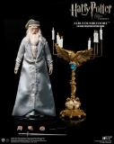 Figurka Albus Dumbledore - Harry Potter and the Order of the Phoeni My Favourite Movie Action Figure 1/6