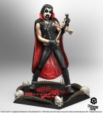 Soška King Diamond II - Mercyful Fate Rock Iconz Statue 1/9