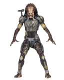 Figurka Ultimate Fugitive Predator - Predator 2018 Action Figure