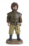 Figurka Tyrion Lannister Hand of the Queen - Game of Thrones PVC Statue