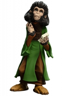 Figurka Dr. Zira - Planet of the Apes Mini Epics Vinyl Figure