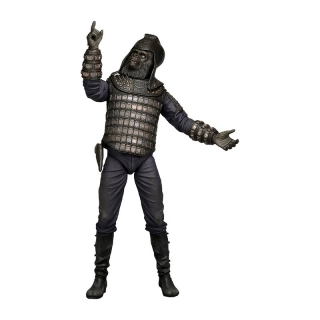 Figurka General Ursus - Planet of the Apes Action Figure