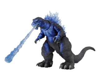 Figurka Godzilla (Atomic Blast) - Godzilla Head to Tail Action Figure 2001