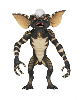 Figurka Stripe - Gremlins Ultimate Action Figure