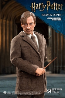 Figurka Remus Lupin - Harry Potter My Favourite Movie Action Figure 1/6