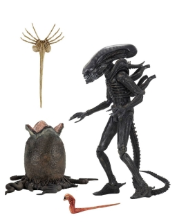 Figurka Ultimate 40th Anniversary Big Chap - Alien 1979 Action Figure